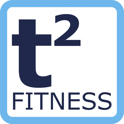 T2 Fitness Education